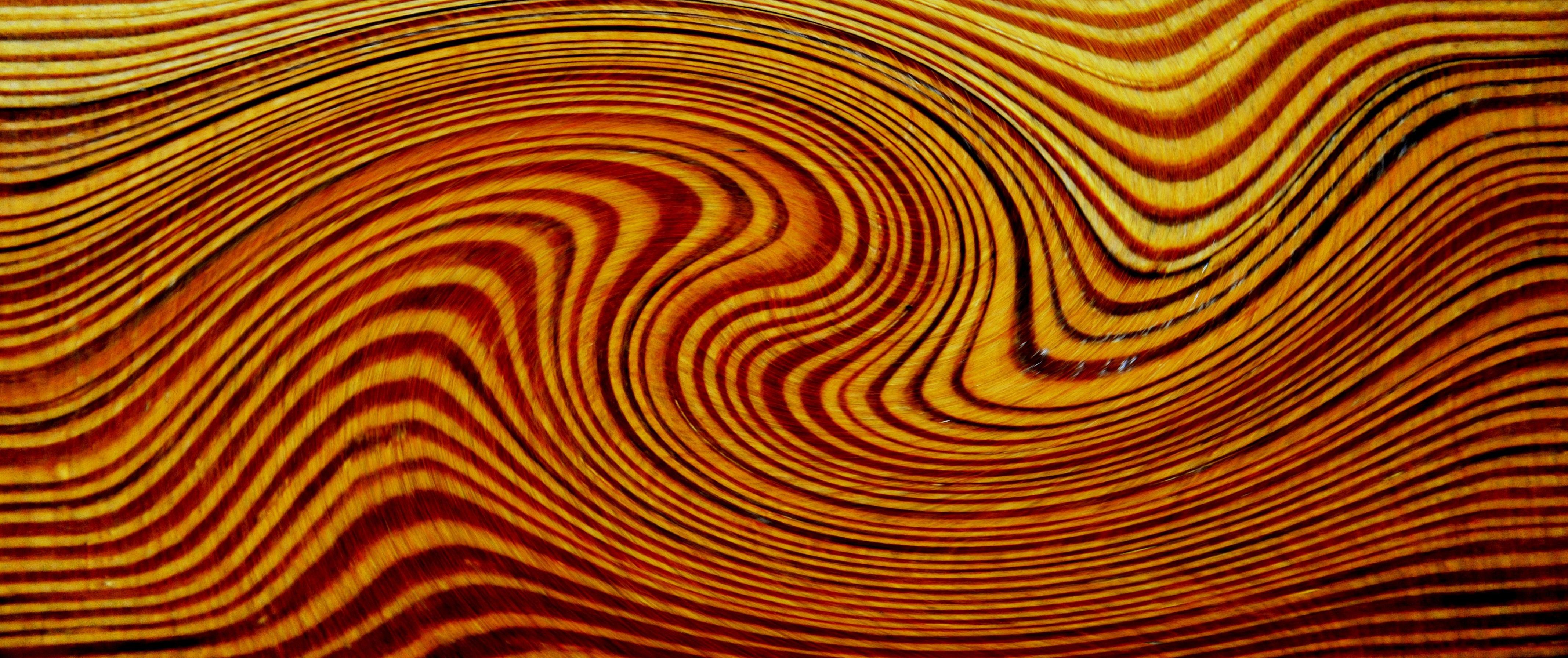 wood exotic